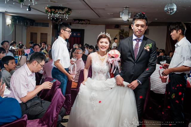 peach-20180623-wedding-141