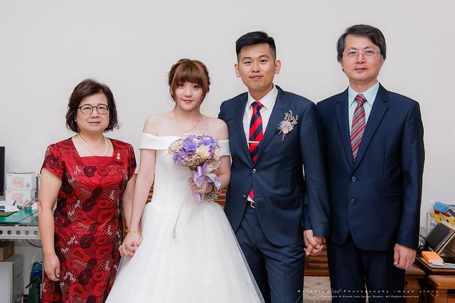 peach-20180617-wedding--p-383