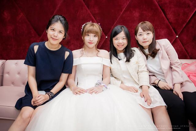 peach-20180617-wedding--p-506
