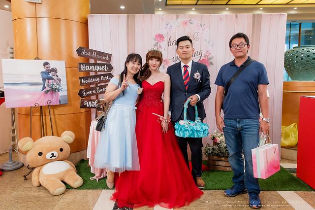 peach-20180617-wedding--p-1131