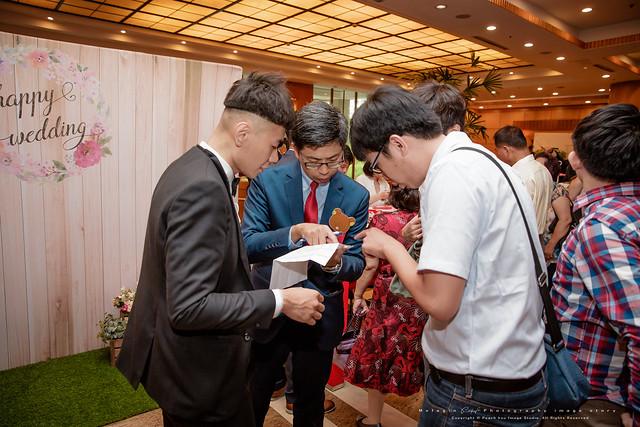 peach-20180617-wedding--P451-92
