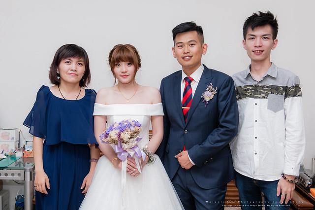 peach-20180617-wedding--p-380