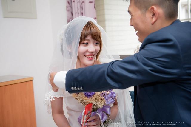 peach-20180617-wedding--p-313