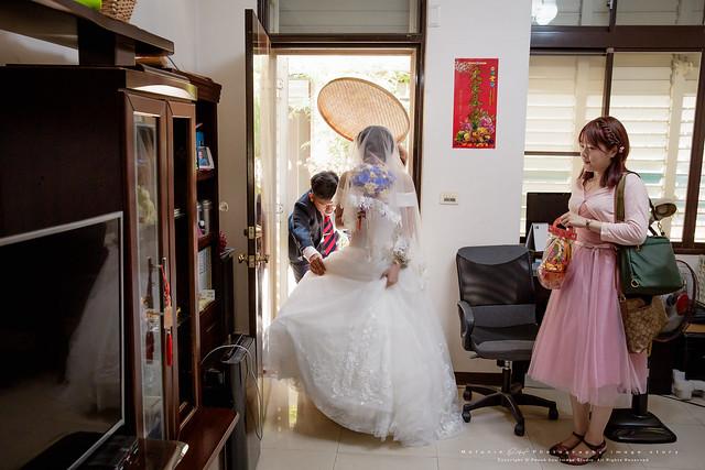 peach-20180617-wedding--P288-68