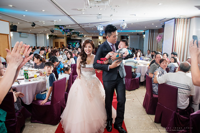 peach-20180623-wedding-239
