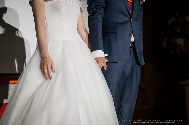 peach-20180617-wedding--p-657