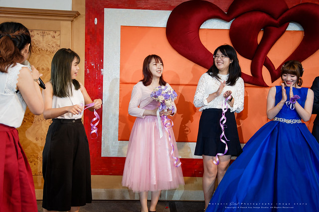 peach-20180617-wedding--p-788