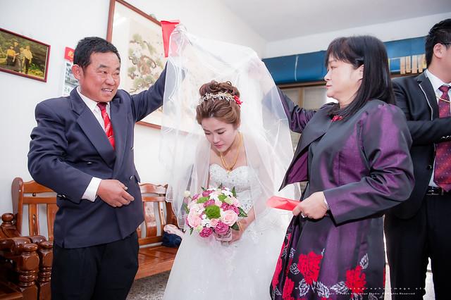 peach-20180324-Wedding-393
