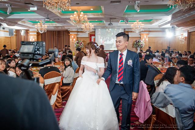 peach-20180617-wedding--p-717