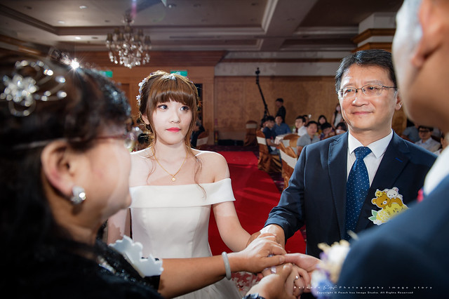 peach-20180617-wedding--p-630
