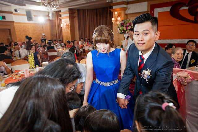 peach-20180617-wedding--p-767