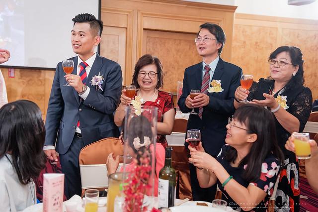 peach-20180617-wedding--p-881