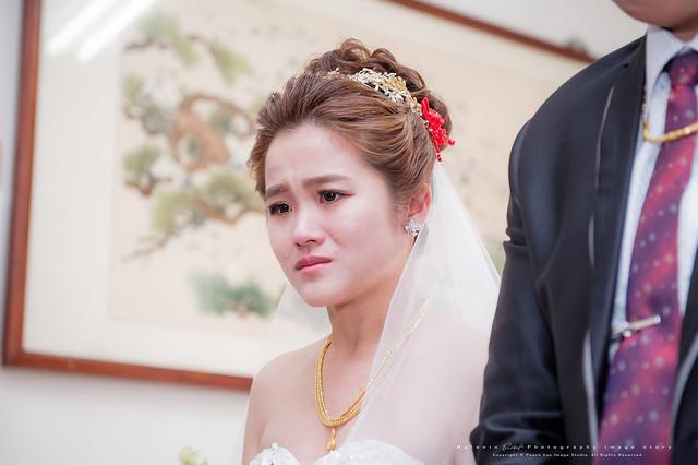 peach-20180324-Wedding-385