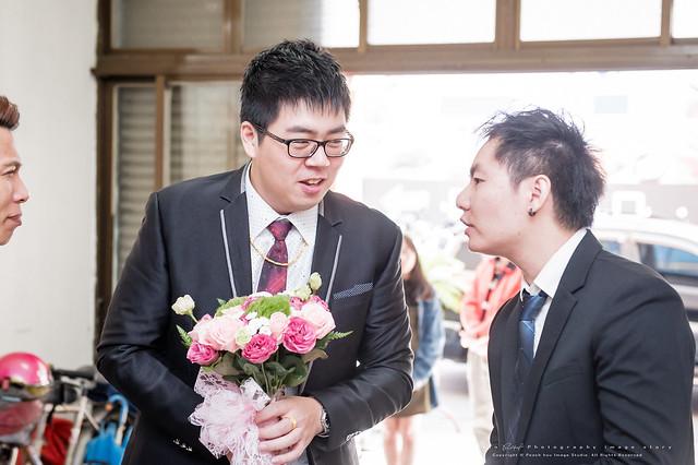peach-20180324-Wedding-293