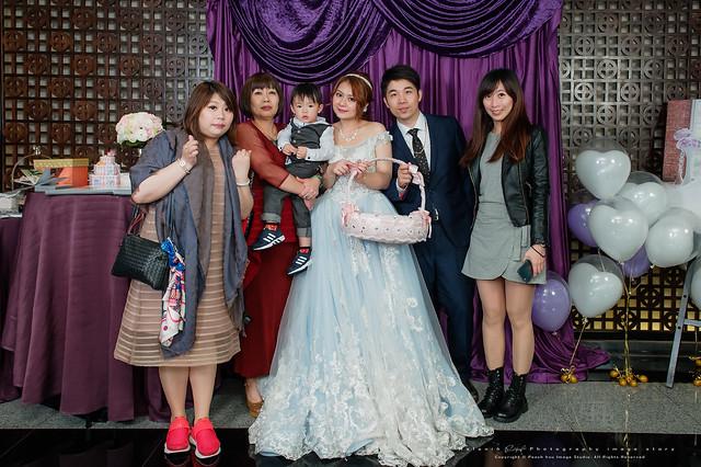 peach-20180401-wedding-631