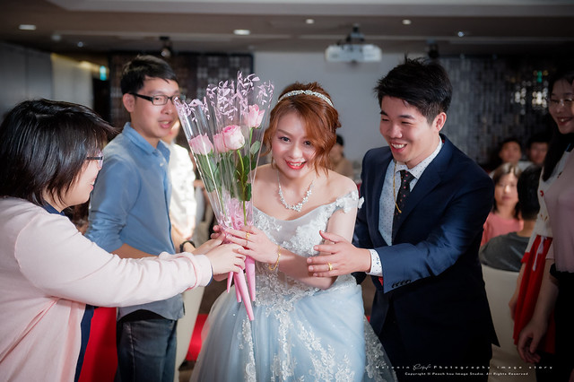 peach-20180401-wedding-434