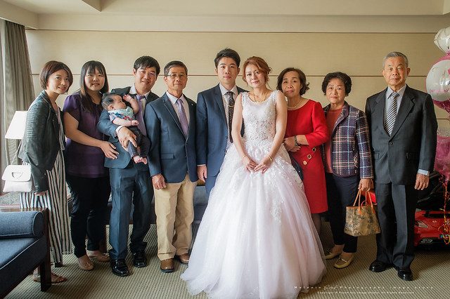 peach-20180401-wedding-268