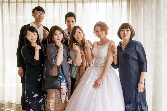 peach-20180401-wedding-154