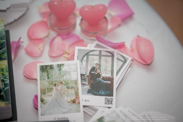 peach-20180429-wedding-243-b-66