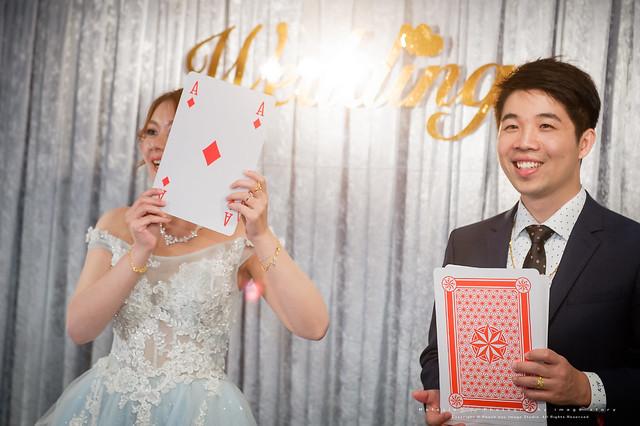 peach-20180401-wedding-491