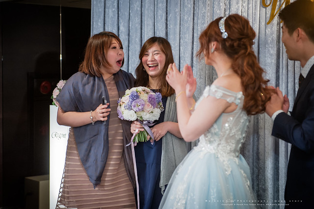 peach-20180401-wedding-471