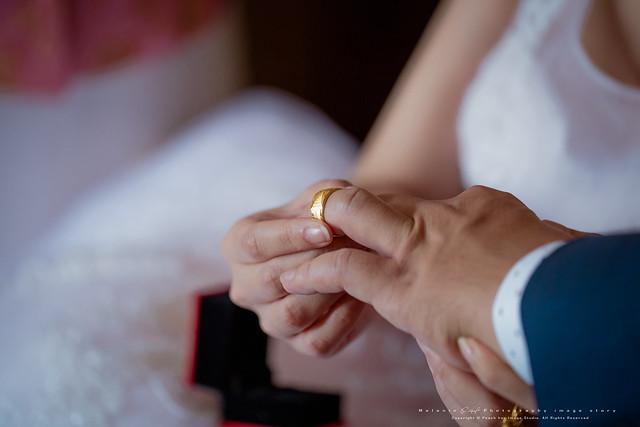 peach-20180401-wedding-229-g-47
