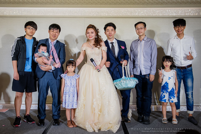 peach-20180429-wedding-391