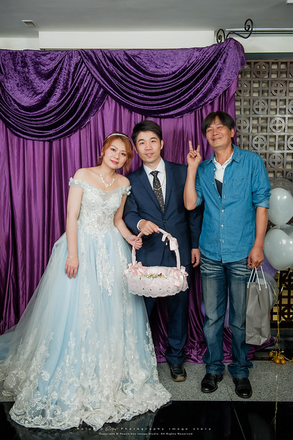 peach-20180401-wedding-601