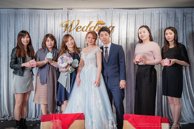 peach-20180401-wedding-477