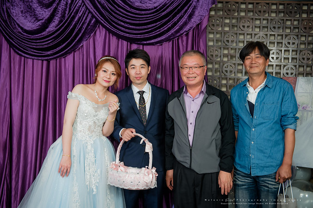 peach-20180401-wedding-603