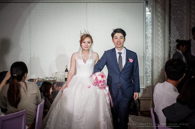 peach-20180429-wedding-297