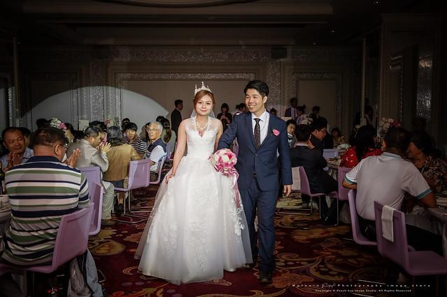 peach-20180429-wedding-308