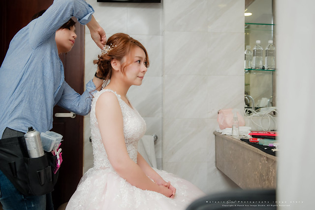peach-20180401-wedding-117
