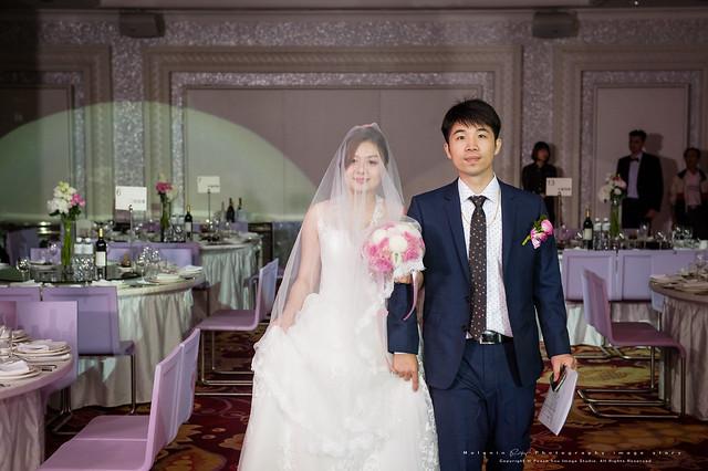 peach-20180429-wedding-157