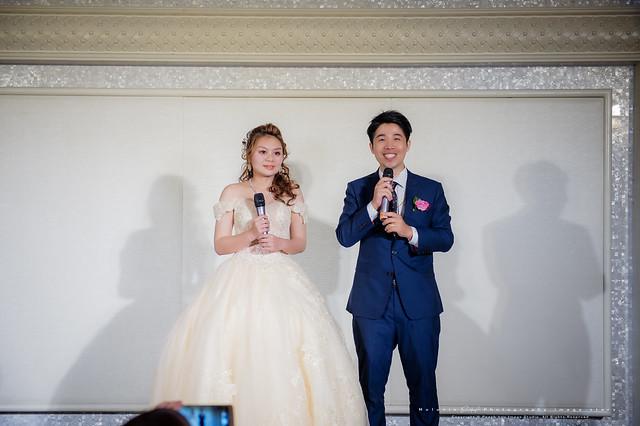 peach-20180429-wedding-370