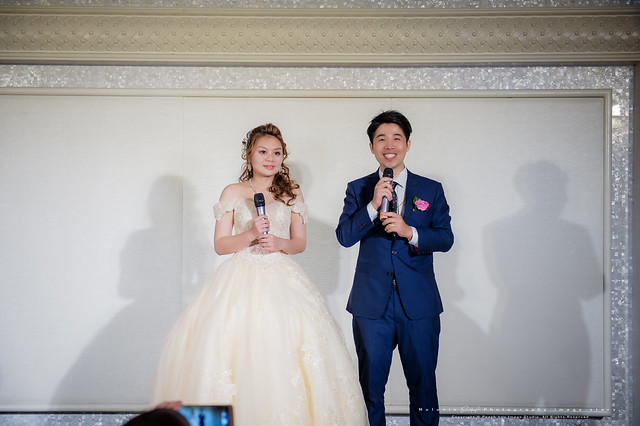 peach-20180429-wedding-370