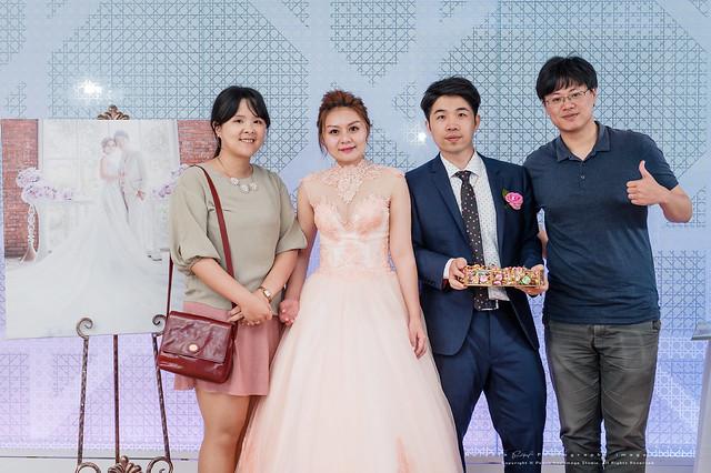 peach-20180429-wedding-555