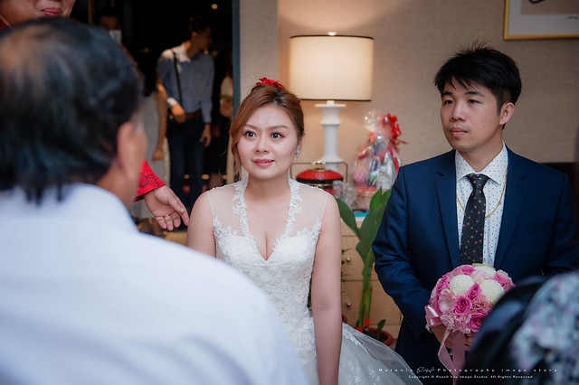 peach-20180429-wedding-114