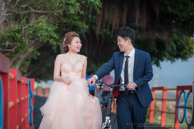 peach-20180429-wedding-668