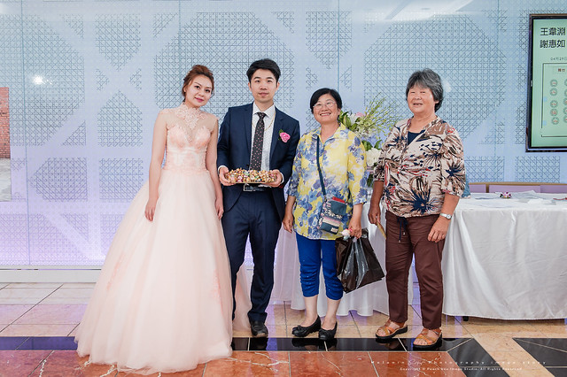 peach-20180429-wedding-515