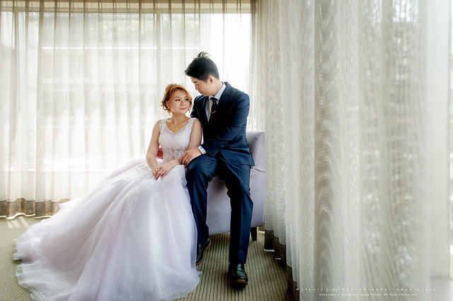 peach-20180401-wedding-286