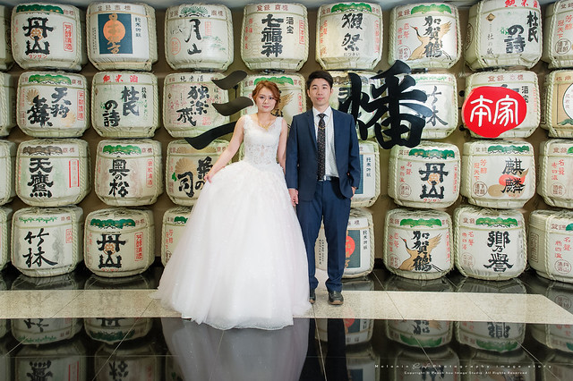 peach-20180401-wedding-354