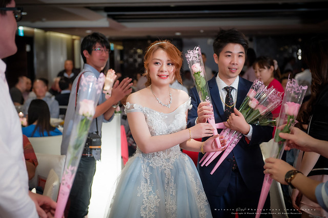 peach-20180401-wedding-438