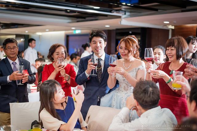peach-20180401-wedding-549