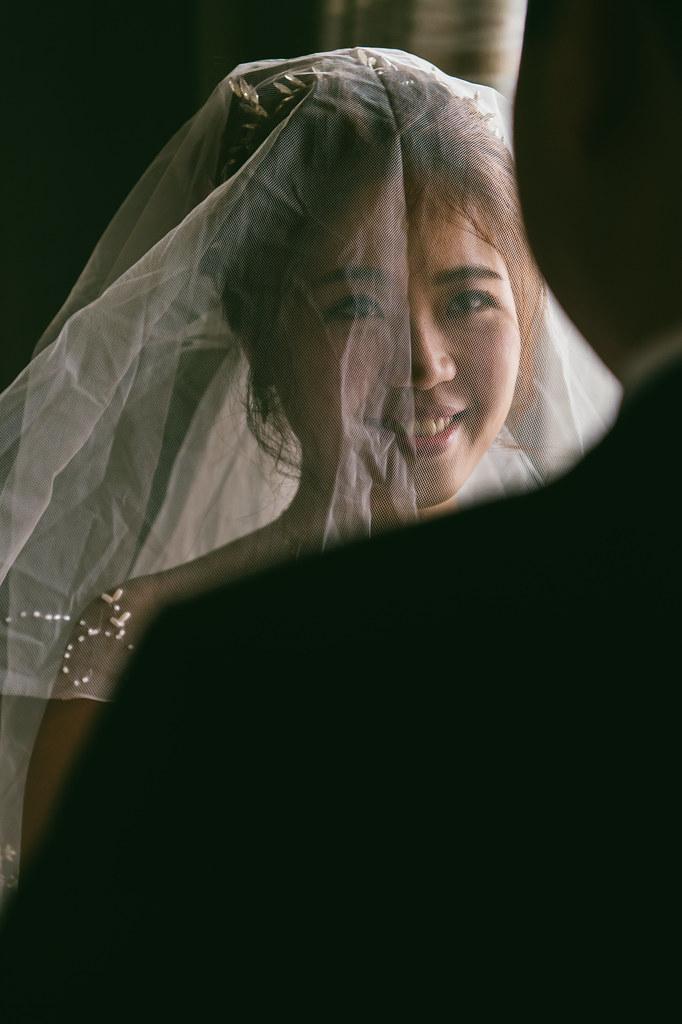"""""""台北推薦台中婚攝,JOE愛攝影,結婚迎娶,僑園大飯店"""