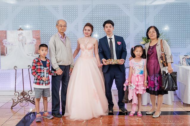 peach-20180429-wedding-511