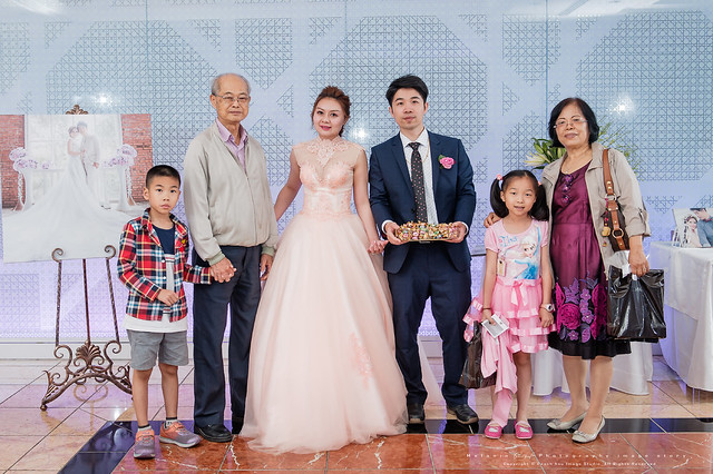 peach-20180429-wedding-511