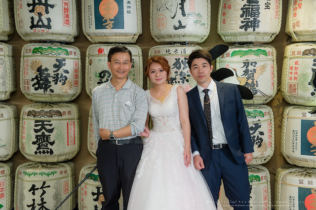 peach-20180401-wedding-357