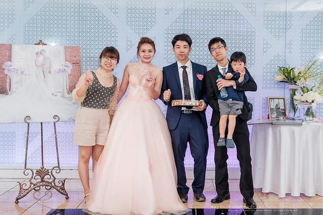 peach-20180429-wedding-567