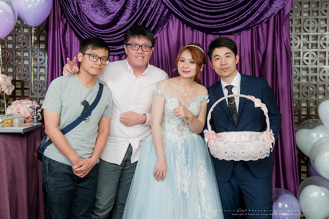 peach-20180401-wedding-621